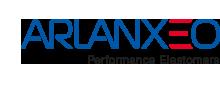 logo_arlanxeo